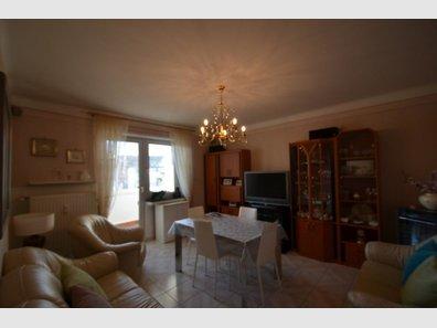 Appartement à vendre 2 Chambres à Luxembourg-Bonnevoie - Réf. 5007903