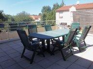 Appartement à vendre F3 à Chaudeney-sur-Moselle - Réf. 6060575