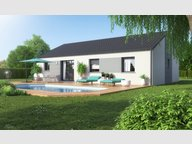 Maison à vendre F5 à Amanvillers - Réf. 6658591