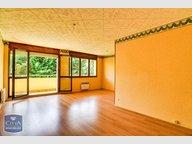 Appartement à vendre F4 à Strasbourg - Réf. 6072863