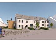 House for sale 3 bedrooms in Ehlange - Ref. 6732319