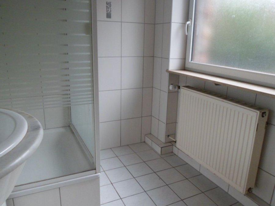 acheter maison 7 pièces 204 m² lebach photo 4