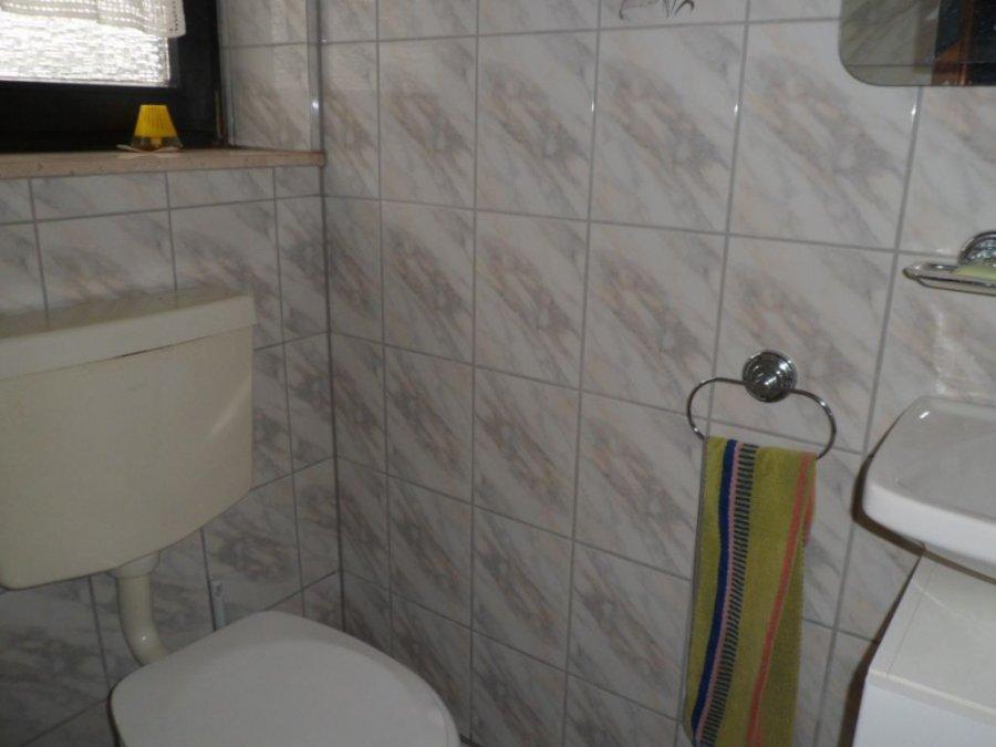 acheter maison 7 pièces 204 m² lebach photo 6