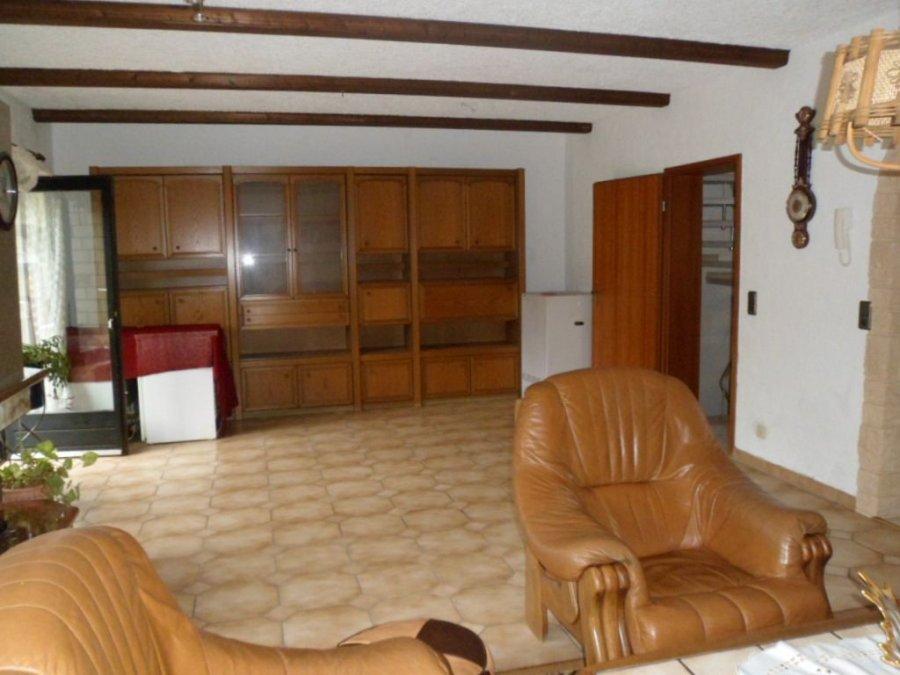 acheter maison 7 pièces 204 m² lebach photo 3