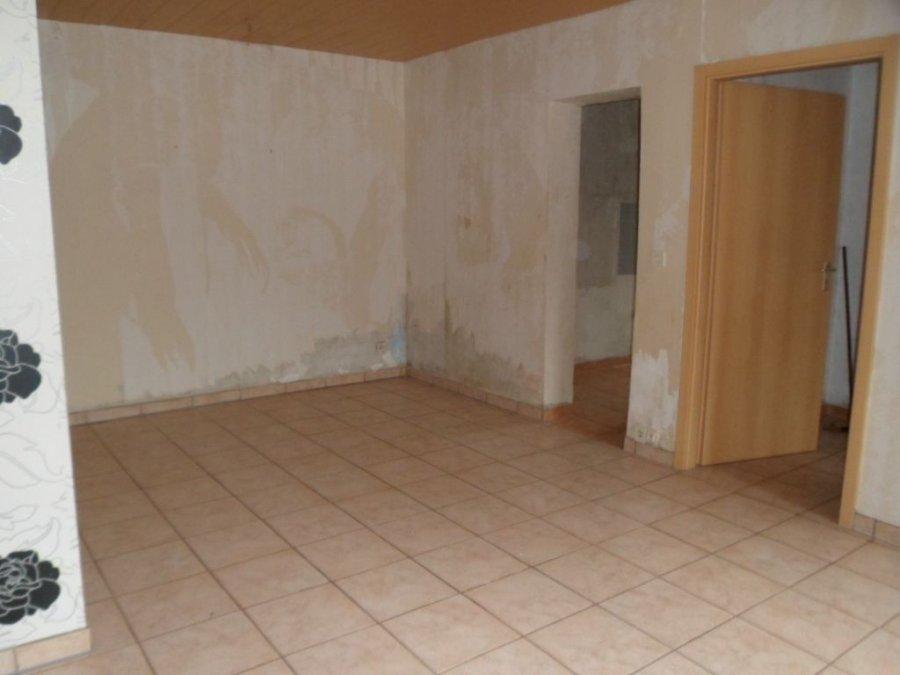 acheter maison 7 pièces 204 m² lebach photo 2