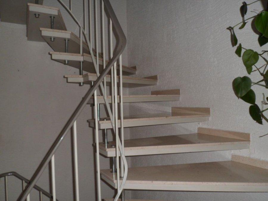 acheter maison 7 pièces 204 m² lebach photo 7