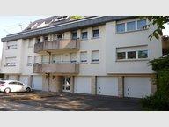 Apartment for rent 1 bedroom in Walferdange - Ref. 6740511