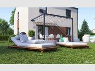 Maison à vendre F5 à Courcelles-Chaussy - Réf. 6744607