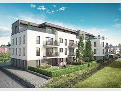 Appartement à vendre 1 Chambre à Howald - Réf. 6032159