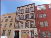 Wohnung zur Miete 2 Zimmer in Güstrow - Ref. 4926239