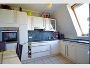 Appartement à vendre 4 Chambres à Frisange - Réf. 5974815