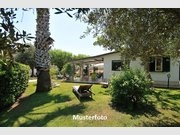 Detached house for sale 8 rooms in Hamm - Ref. 7289631
