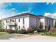 Appartement à vendre F4 à Richemont (FR) - Réf. 6462239