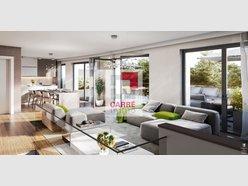 Wohnung zum Kauf 2 Zimmer in Luxembourg-Belair - Ref. 6855455