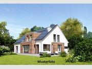 Haus zum Kauf 5 Zimmer in Duisburg - Ref. 7117599