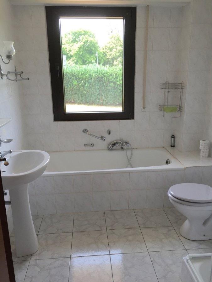 Appartement à louer 3 chambres à Gonderange