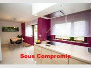 Maison à vendre 3 Chambres à Kayl - Réf. 6269727