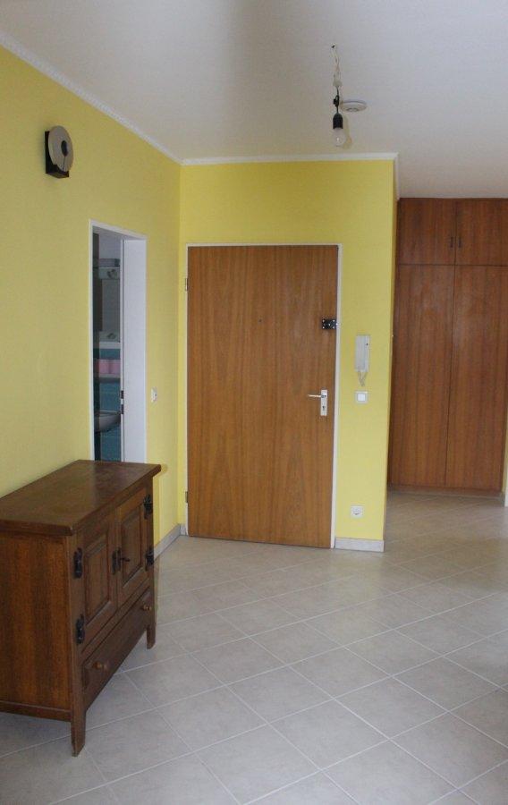 acheter appartement 4 pièces 103 m² konz photo 2