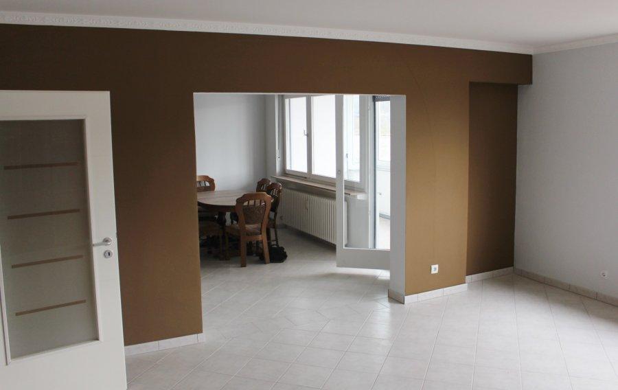 acheter appartement 4 pièces 103 m² konz photo 3