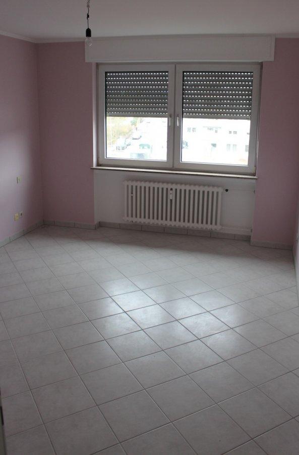 acheter appartement 4 pièces 103 m² konz photo 4