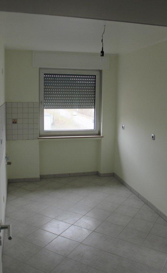 acheter appartement 4 pièces 103 m² konz photo 5
