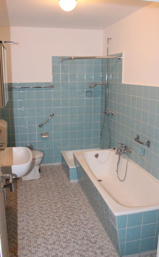 acheter appartement 4 pièces 103 m² konz photo 6