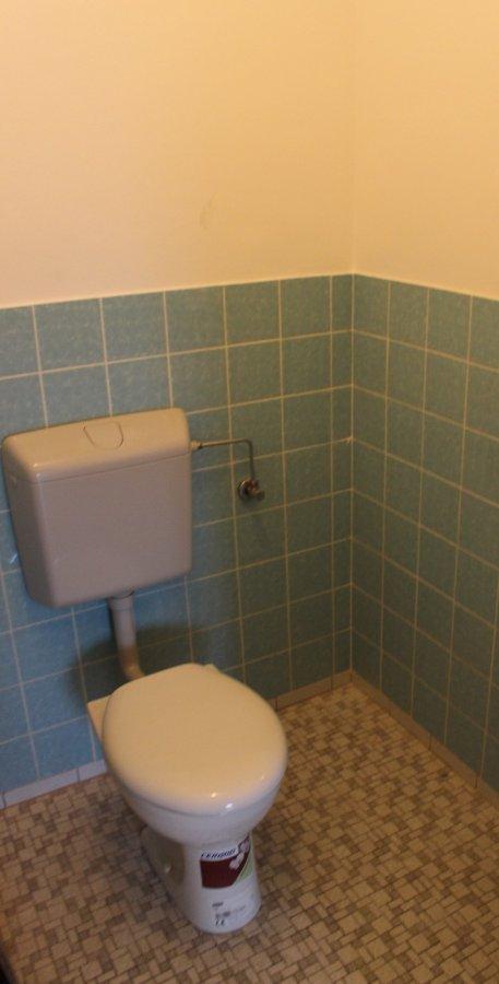 acheter appartement 4 pièces 103 m² konz photo 7