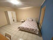 Schlafzimmer zur Miete 5 Zimmer in Luxembourg-Merl - Ref. 6740767