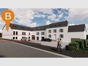 Bureau à vendre à Imbringen - Réf. 6159135