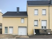 House for sale 1 bedroom in Rolling - Ref. 6425631