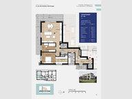 Apartment for sale 2 bedrooms in Bertrange - Ref. 6818847