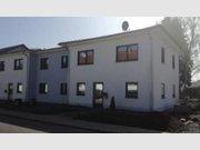 Doppelhaushälfte zum Kauf 5 Zimmer in Zerf - Ref. 6437919