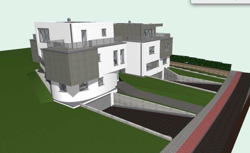 acheter villa 4 chambres 300 m² foetz photo 2