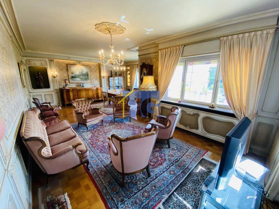 acheter maison 4 chambres 177 m² strassen photo 4