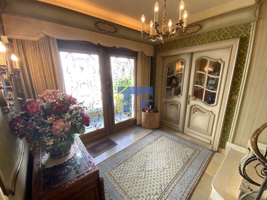 acheter maison 4 chambres 177 m² strassen photo 3
