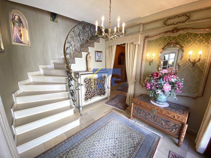 acheter maison 4 chambres 177 m² strassen photo 2