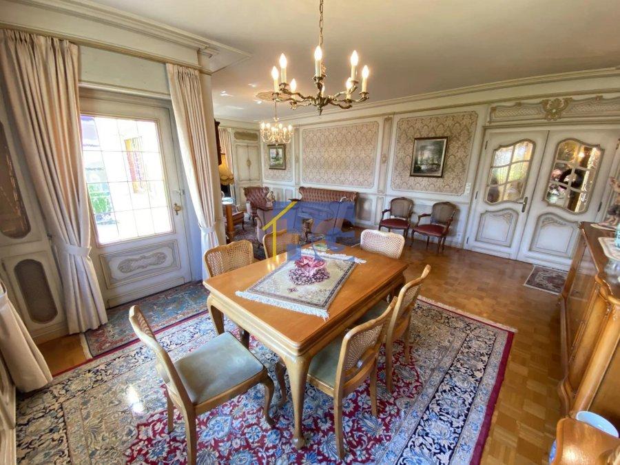 acheter maison 4 chambres 177 m² strassen photo 5
