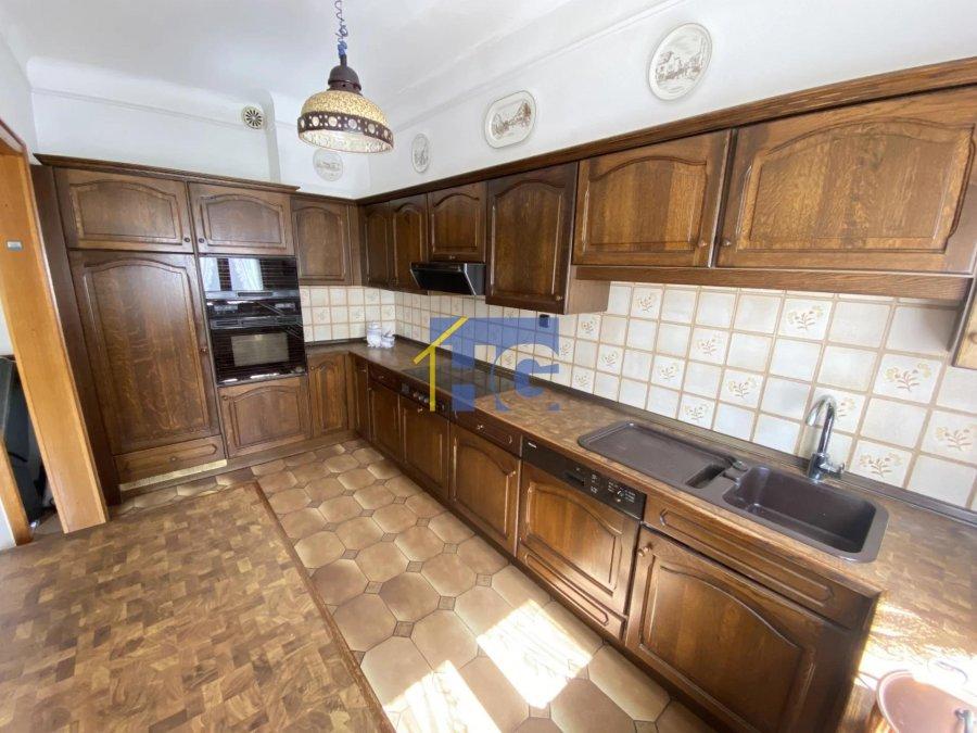 acheter maison 4 chambres 177 m² strassen photo 6