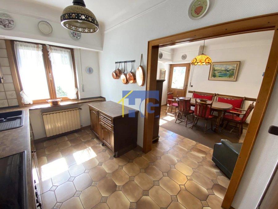 acheter maison 4 chambres 177 m² strassen photo 7