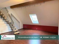 Appartement à vendre 4 Pièces à Perl-Besch - Réf. 6978591