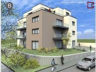 Appartement à vendre 2 Chambres à Luxembourg-Limpertsberg - Réf. 3529759