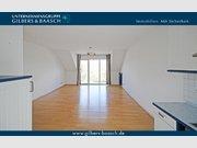 Wohnung zum Kauf 3 Zimmer in Trier - Ref. 5823519