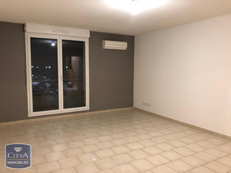 louer appartement 3 pièces 62 m² toul photo 1