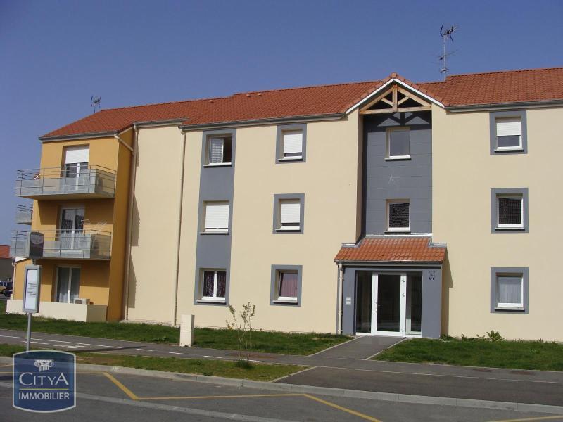 louer appartement 3 pièces 62 m² toul photo 7