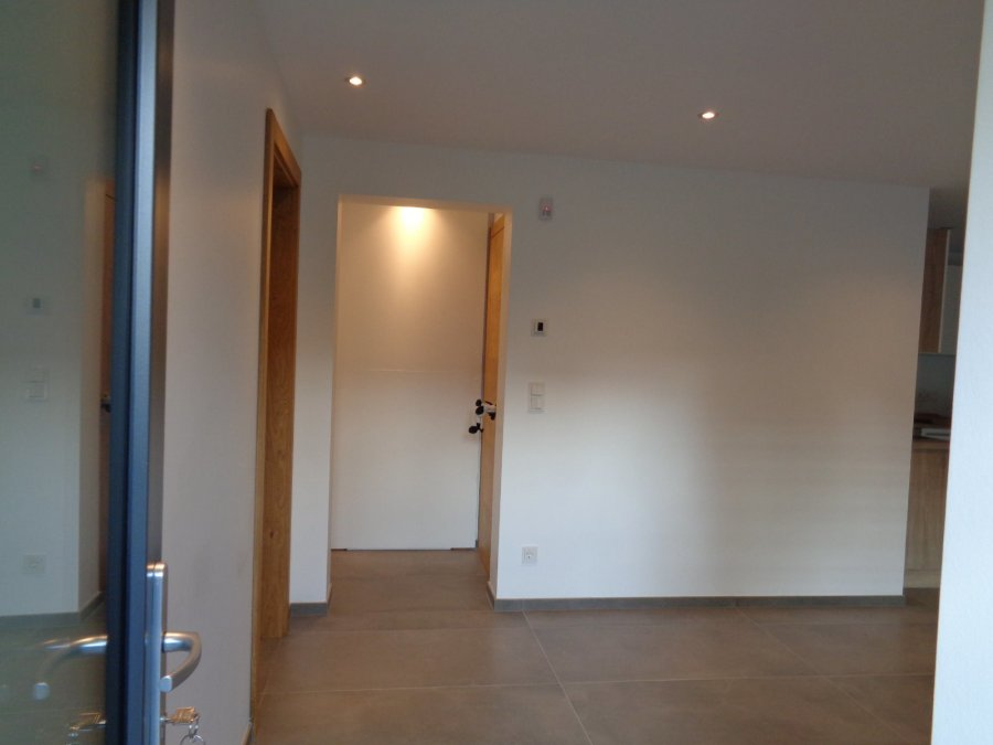 Appartement à louer 1 chambre à Warken