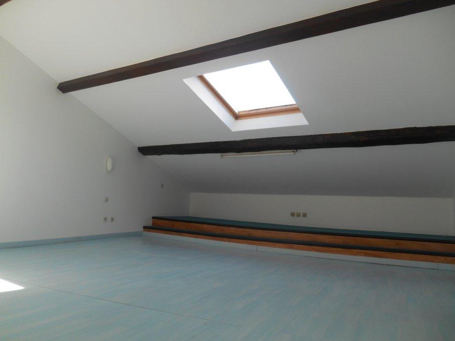 reihenhaus mieten 4 zimmer 110 m² toul foto 6
