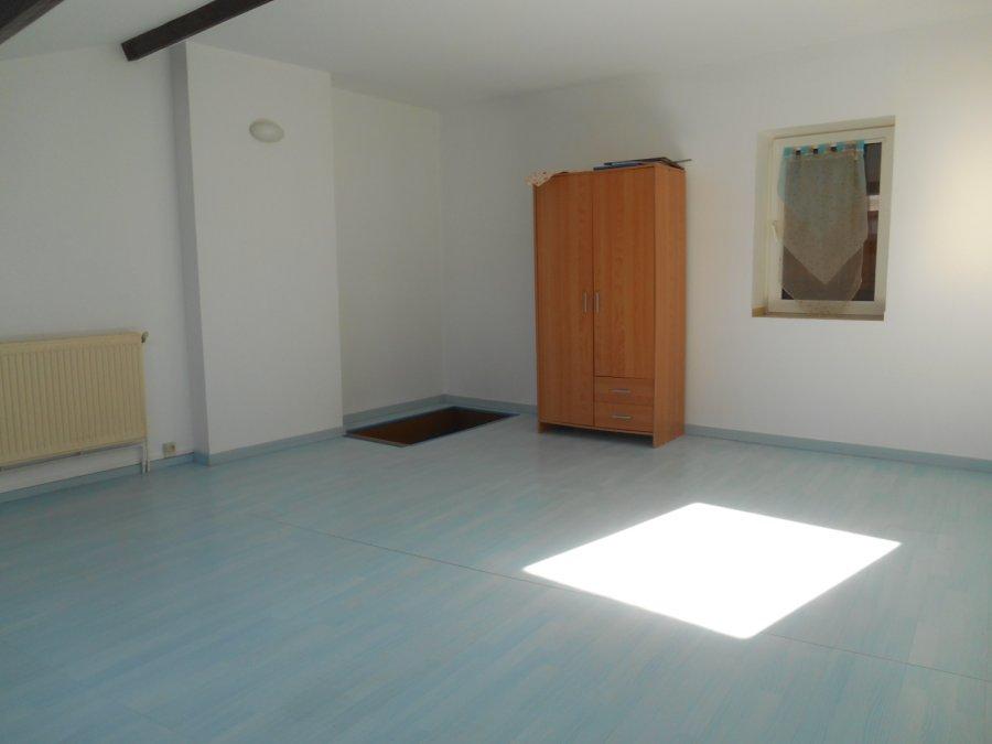 reihenhaus mieten 4 zimmer 110 m² toul foto 7