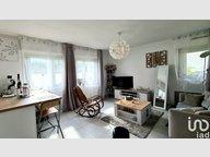 Appartement à vendre F3 à Villers-lès-Nancy - Réf. 7286047