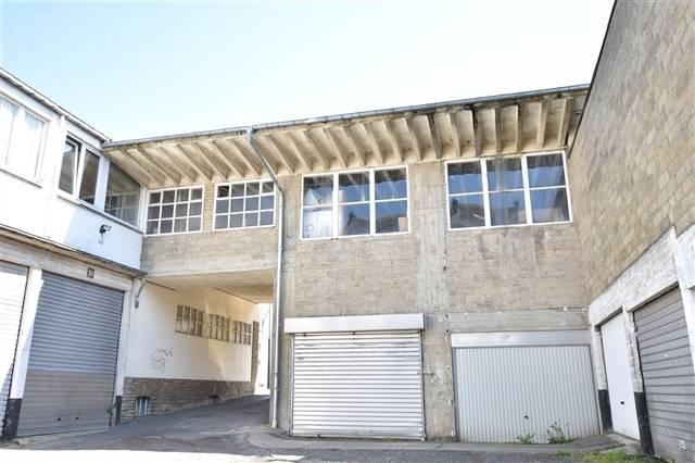 büro kaufen 0 zimmer 500 m² arlon foto 7