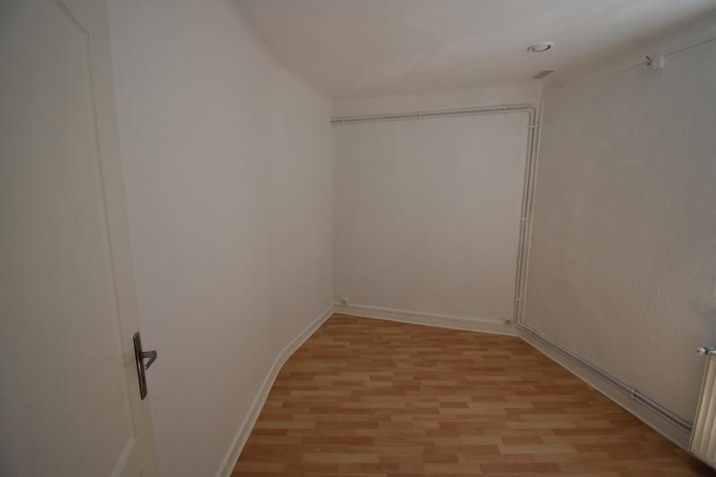 Appartement à louer F3 à Homecourt